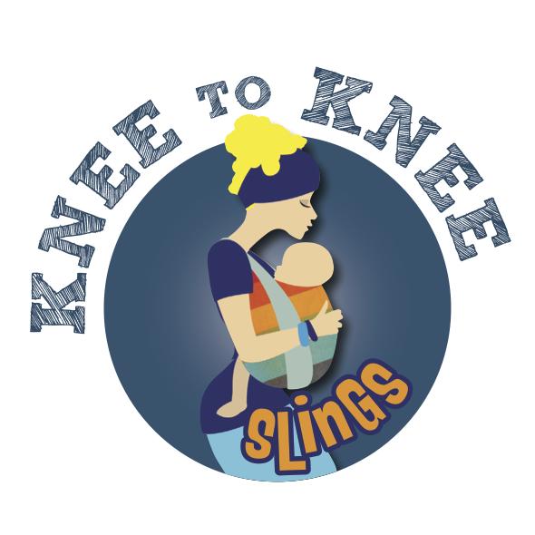 Knee To Knee Slings