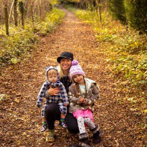 FGG – Family Walks – Massey's Estate