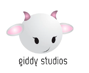 Giddy Studios