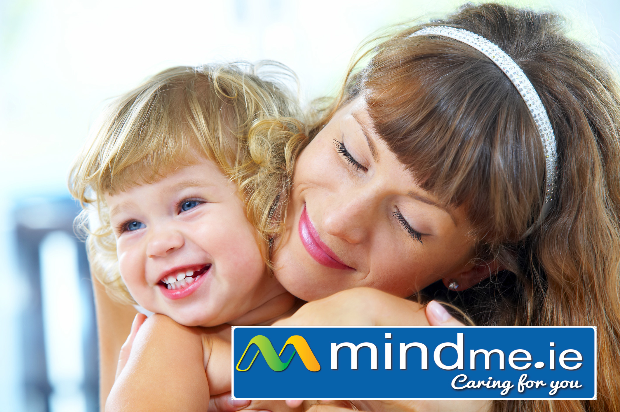 Mindme.ie – Childcare Directory