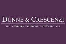 Dunne & Crescenzi