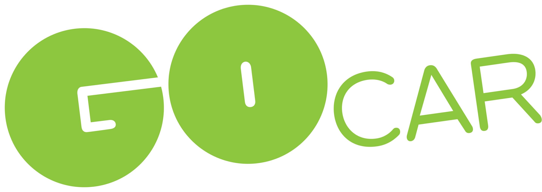 GoCar Logo