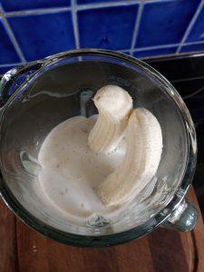 Bananasmoothie2
