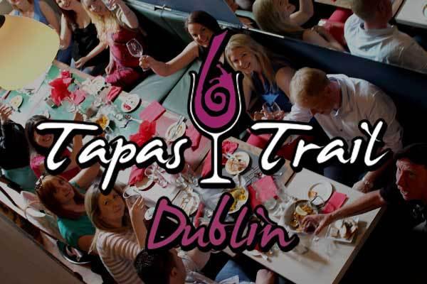 Tapas-Trail-Dublin_Best-Food-Tour